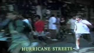 Hurricane (1997) - Official Trailer