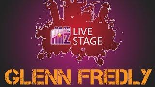 download lagu Live Stage 96.7 Hitz Fm  Glenn Fredly - gratis