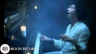 Pianoбой - Ведьма