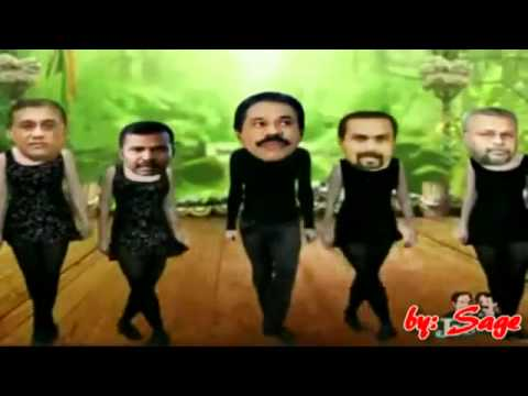 Thillalangadi Video By Tamilwire.flv video