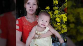Thuy vy 28