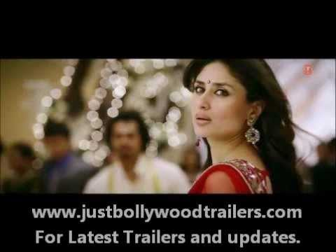 Chammak Challo - Ra One Club Mix Full Song Ft. Akon Shahrukh...