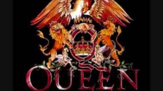 download lagu Queen - Bohemian Rhapsody gratis