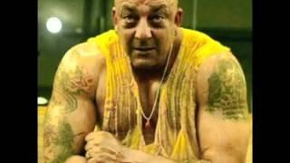 download lagu Shah Ka Rutba Song Agneepath Movie 2012 gratis