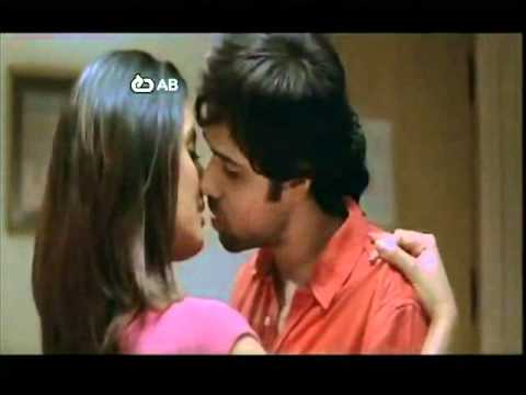 Geeta Basra, Emran Hashmi  Bollywoodhot video