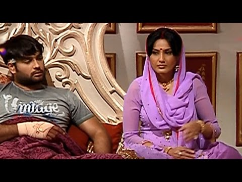 Preeto To Take Care Of Harman After Accident In 'Shakti - Astitva Ke Ehsaas Ki' | #TellyTopUp