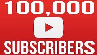 cach kiem 1000 sub nhanh don gian nhat bat kiem tien tren youtube 2018 qua de co 1000 sub