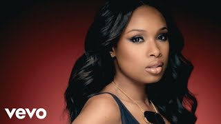 Jennifer Hudson Video - Jennifer Hudson, Ne-Yo - Think Like A Man ft. Rick Ross