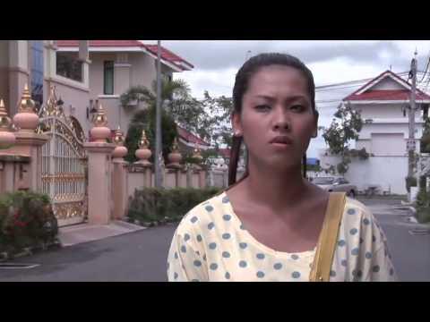 Sneh Kleng Kai - Part 60
