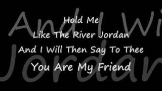 Michael Jackson Video - Will you be there- Michael Jackson (Lyrics also in the description)
