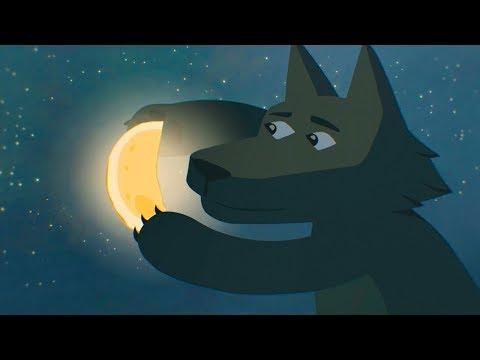 Морошка - мультик для детей в HD - Союзмультфильм - KEDOO МУЛЬТИКИ для детей