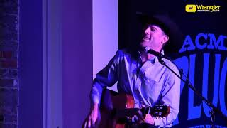 Download Lagu August Acme Unplugged | Cody Johnson and Trent Willmon Stories Gratis STAFABAND