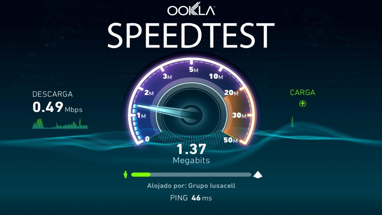 Speedtest.net Premium v4.1.5 Maxresdefault