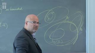 Advanced Game-Theoretic Models -- Day 2/5, Lecture 4/4