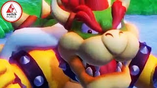 6 NEW Things We Learned About Super Mario Party!