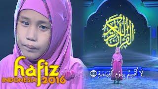 download lagu Babak Pilih Ayat Al Quran Oleh Masyita Hafiz 7 gratis