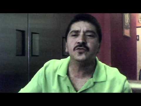 pa los criticones miguel gastelum 2011