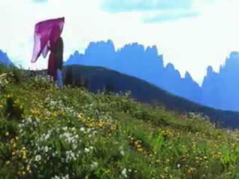 TERE BIN NAHI JEENA ```````````````` KACHCHE DHAAGE - YouTube...