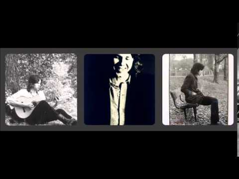 Nick Drake - Clothes of sand1