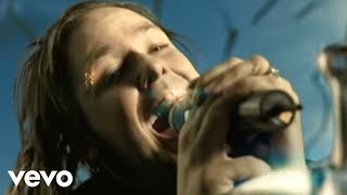 Korn - Coming Undone (Official Music Video)