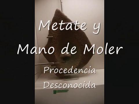 Museo de Quibor