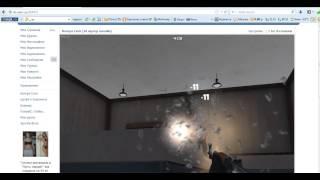 Игра Маркет сити в Одноклассниках - обзор, чит коды, баги.