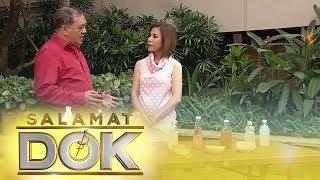 Dangerous effects of Synthetic Acetic Acid   Salamat Dok