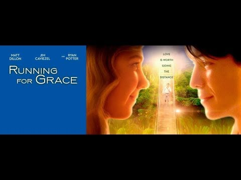 Running For Grace Interview With Director David L. Cunningham 2018