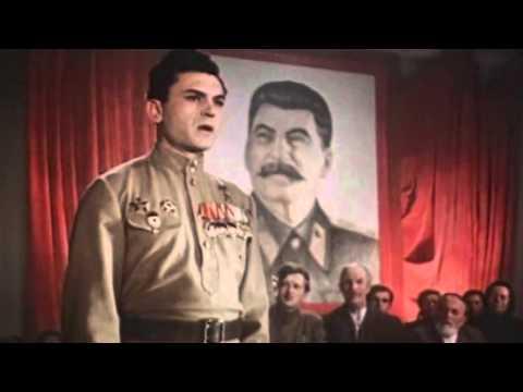 Скачать фильм кавалер золотой звезды 1950 dvdrip