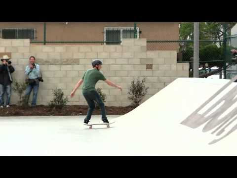 Tony Hawk - Skate in 2013!
