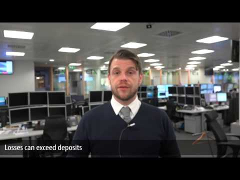 Daily Market Bite 20th JAN 2015: Nikkei Rises, Mixed Results for Rio Tinto