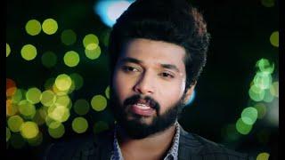 Sembarathi - Indian Tamil Story - Episode 5 - Zee Tamil TV Serial - Best Scene