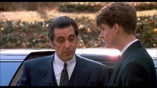 Scent of a Woman (1992) - Clip