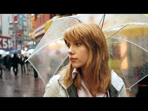 Lost in Translation (2003) full movie