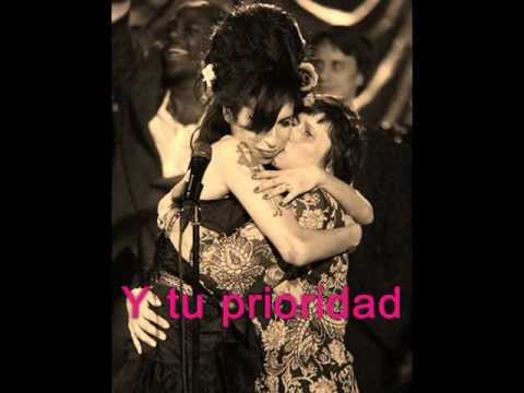 Brother [Sub.Español] - Amy Winehouse