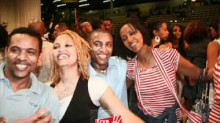 YouTube   Eritrea Wedi Tikabo with Song Luwamey