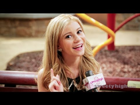 DISNEY CHANNEL gt 2012 DOG WITH A BLOG  G Hannelius Online