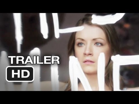 Crush Official Trailer #1 (2013) -  Lucas Till Movie HD