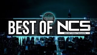 Best Of No Copyright Sounds | NCS 1 Hour Gaming Mix