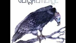 Watch Versaemerge Lost Tree video