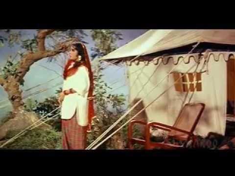 Mausam hai aashiqana - Lata - Pakeezah - WMV V9