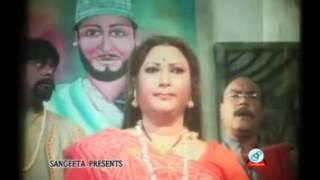 Tui Jodi Amar Hoiti Re Shakib Khan Bangla Movie Full Bangla Movie