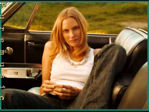 Aimee Mann - Ive Had It