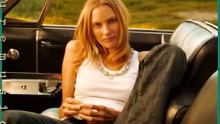 Watch Aimee Mann Ive Had It video