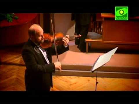 Bach скачать mp3