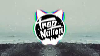 Major Lazer - Powerful feat. Ellie Goulding (BOXINBOX & LIONSIZE Remix)