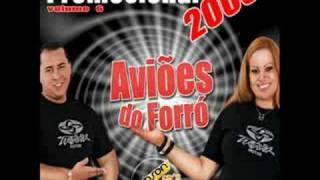 Vídeo 41 de Aviões do Forró