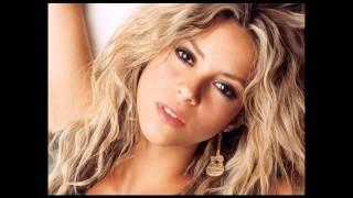 10 Cosas que no sabías de Shakira