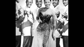 Watch Lavern Baker Saved video