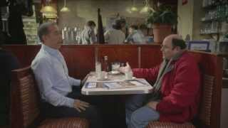 "Seinfeld Reunion Episode Preview - ""The Rough Sex"" (2014)"